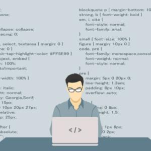【おすすめ】プログラミングスクール 3選
